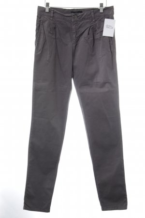 Cimarron Chinohose grau Casual-Look