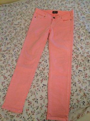 Cimarron Jeans abricot stretch 27
