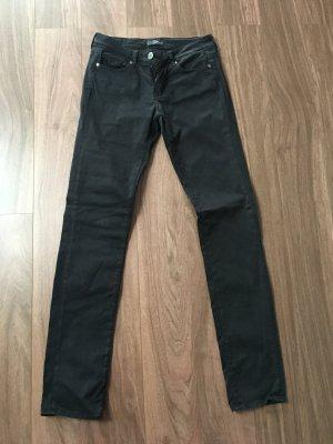 Cimarron Jeans schwarz