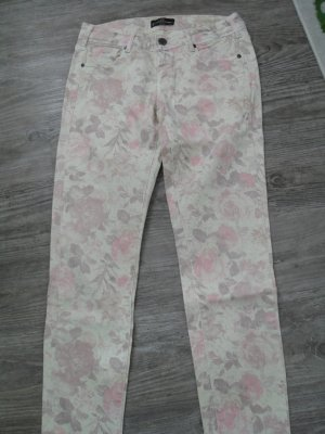 Cimarron Jeans Slim Fit Sommerhose