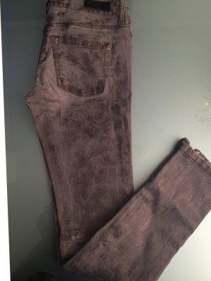 Cimarron-Jeanshose in Grau Gr. 29-Top Zustand-