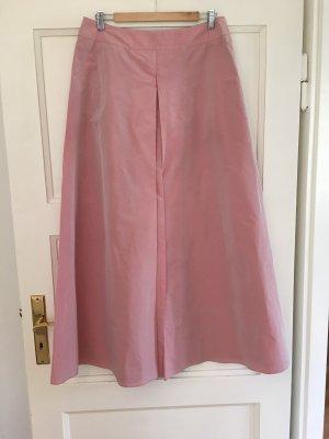 Cinderellas aufgepasst! Wunderschöne rosa Ballrobe