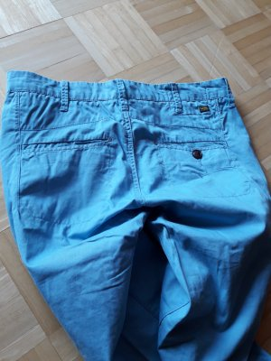 Cinohose G-Star Raw.