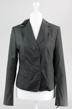 Cinque Blazer schwarz Größe 40 1710140241247