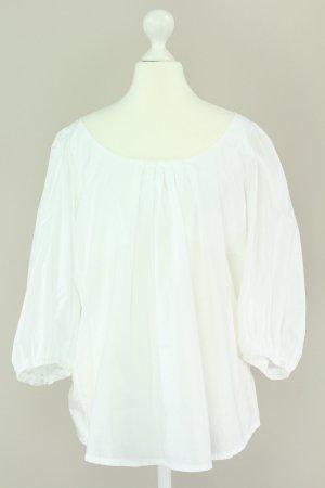 Cinque Bluse weiß Größe S 1710480330497