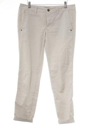 Cinque Pantalone chino beige chiaro stile casual