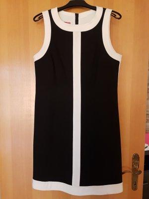 CINQUE - cooles Kleid im 70' s Look