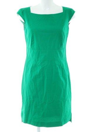 Cinque Etuikleid grün Casual-Look