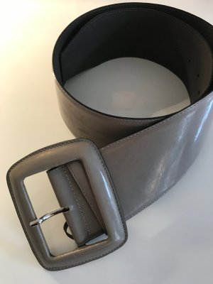 CINQUE Gürtel (breit)