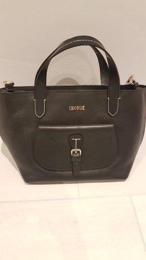 CINQUE Handtasche