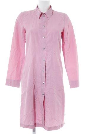 Cinque Hemdblusenkleid rosa Casual-Look
