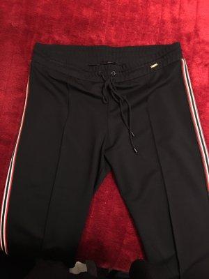 Cinque Pantalone nero