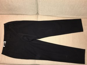 Cinque Pantalon strech noir