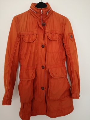 CINQUE Jacke in Orange