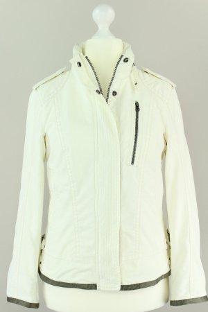 Cinque Jacke weiß Größe S 1710390230997