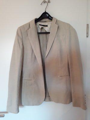 Cinque Jacket