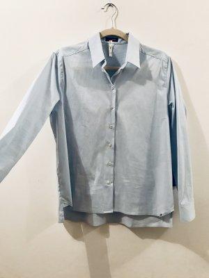 CINQUE klassische Bluse Gr 40 NEU