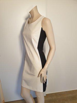 Cinque Kleid Gr.34 wenig getragen Top Zustand