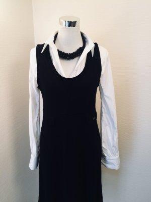 Cinque Kleid schwarz