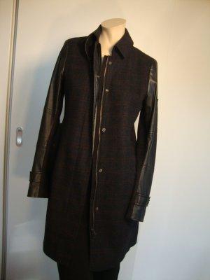 Cinque Mantel 100% Original Gr. 34 wenig getragen WIE NEU!!!
