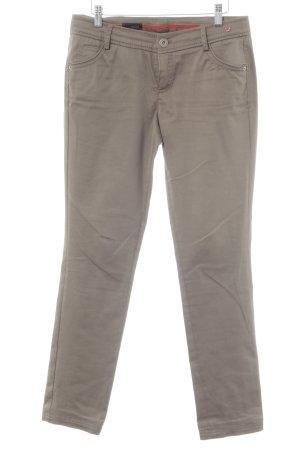 Cinque Skinny Jeans graubraun Casual-Look