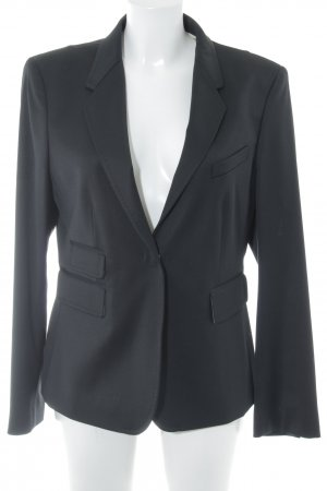 Cinque Smoking-Blazer mehrfarbig Business-Look