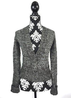 Cinque Strick-Pullover
