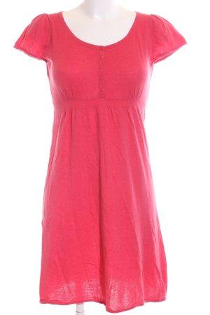 Cinque Strickkleid pink Casual-Look