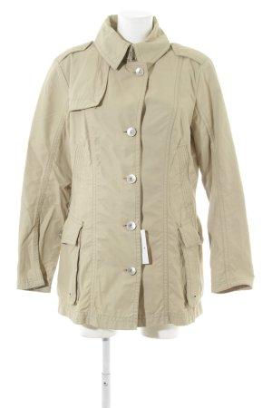 Cinque Trenchcoat beige Casual-Look