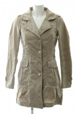 premium selection 4038c 8be3f Cinque Trenchcoat beige Casual-Look