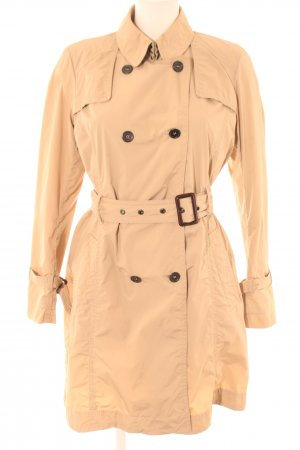 new styles 65560 3131e Cinque Trenchcoat hellbeige Casual-Look