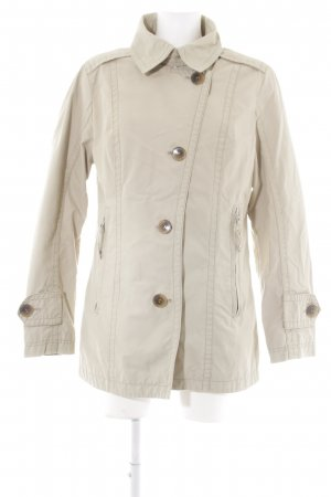 Cinque Windstopper hellbeige Casual-Look