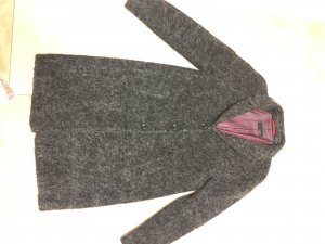 CINQUE Wollmantel Grösse 36