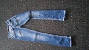 Cipo & Bax Jeans, 26/36