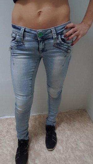 Cipo&Baxx Jeans 27/32