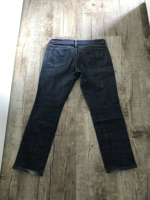 Citizen of humanity Jeans