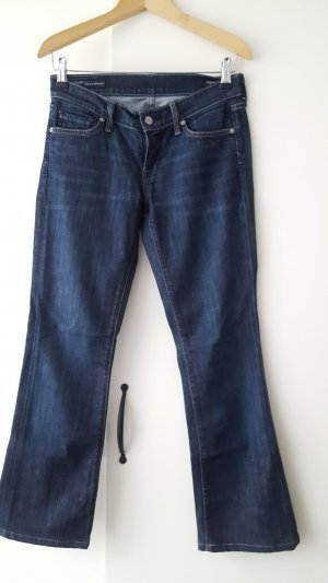 Citizen of Humanity jeans Kelly, size26