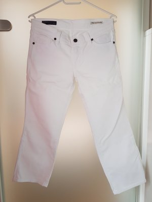 Citizens of Humanity 3/4 Jeans