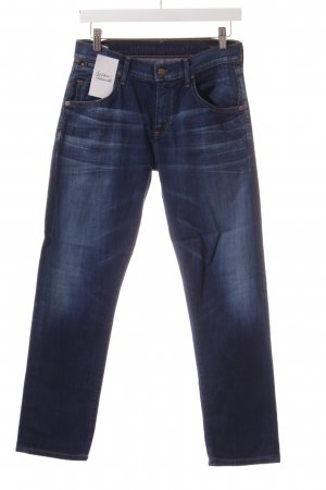 """Citizens of Humanity 7/8 Jeans """"Dylan"""""""