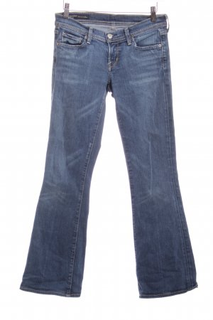 "Citizens of Humanity Boot Cut Jeans ""ingrid#002"""