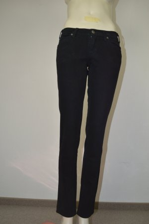 Citizens of Humanity by Jerome Dahan, Damen-Jeans, W26, schwarz