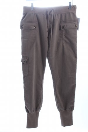 Citizens of Humanity Cargohose ocker Casual-Look