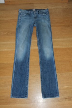 Citizens of Humanity Jeans, Gr. 26,
