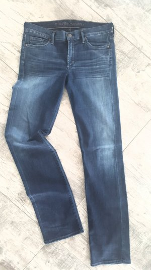 Citizens of Humanity ~ Jeans ~ Gr. 31