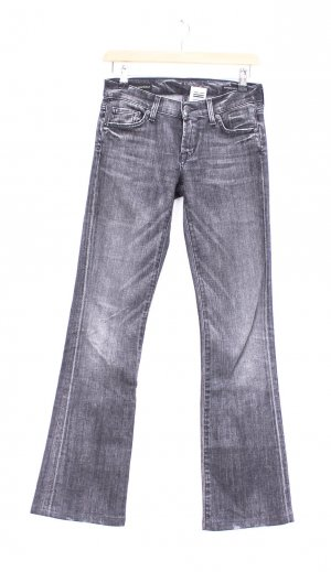 Citizens of Humanity Jeans Gr.W24