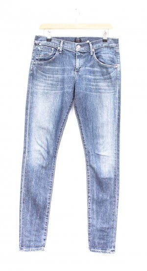Citizens of Humanity Jeans Gr.W26