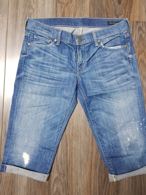 Citizens of Humanity Jeans Shorts * Gr. 28