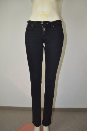 citizens of humanity Jeans W25, schwarz