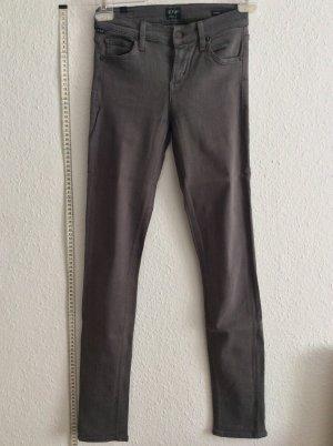 Citizens of Humanity premium denim jeans