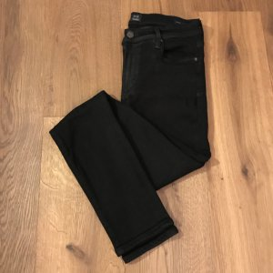 Citizens of Humanity Rocket High Rise Jeans Gr. 29